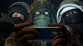 Rainbow Six Siege: старт сезона Neon Dawn и выход на PS5 и Xbox Series