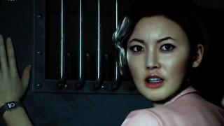 Sony показала новый трейлер Hidden Agenda, триллера от авторов Until Dawn