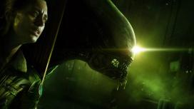 В Epic Games Store бесплатно отдают Hand of Fate2 и Alien: Isolation