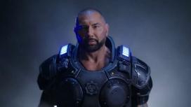 Дэйв Батиста отказался от роли в «Форсаже» в пользу фильма по Gears of War