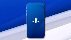 Sony представила новое мобильное приложение PlayStation — оно уже вышло