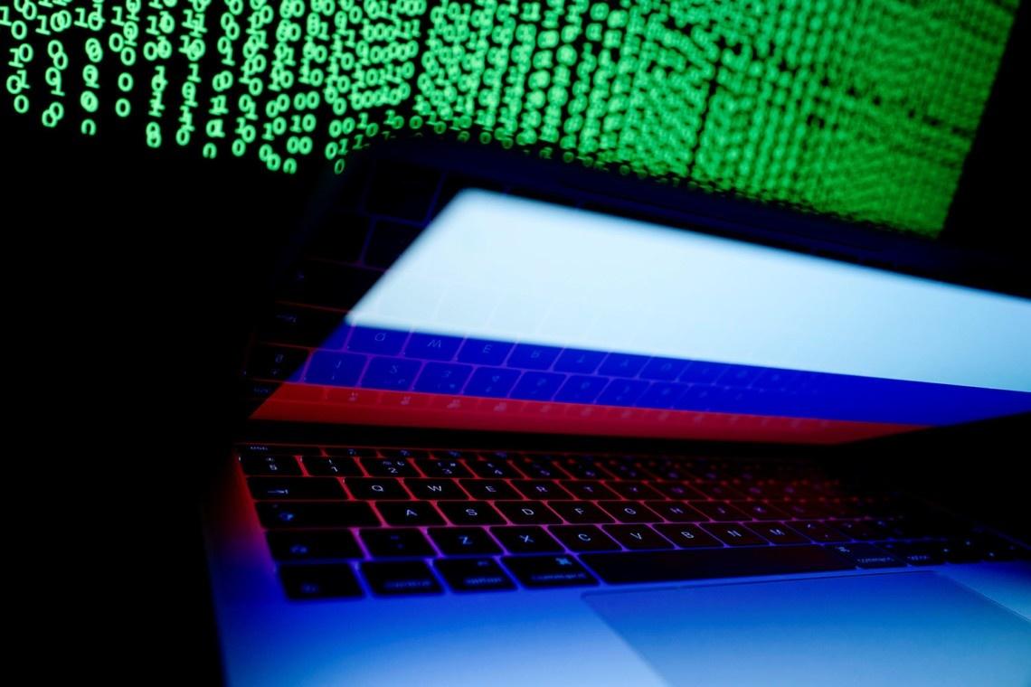 Сотовые операторы рассказали о тестировании «суверенного Рунета»