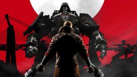 Скидки недели: Horizon Zero Dawn, Wolfenstein, GTA5 и другие