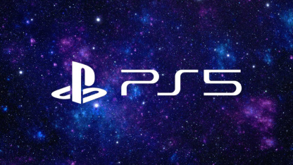 Sony отложила презентацию игр для PlayStation5 из-за бунтов в США