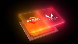 Утечка указывает, что новые мобильные процессоры AMD будут называться Cézanne