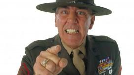 Армия США собирает киберспортивную команду