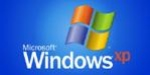 Вышла Windows XP