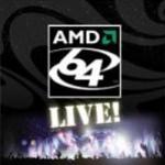 AMD Live! - уже завтра