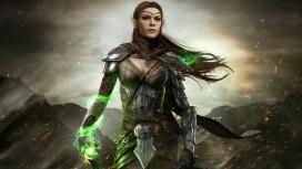 Обновление добавило в The Elder Scrolls Online два новых подземелья