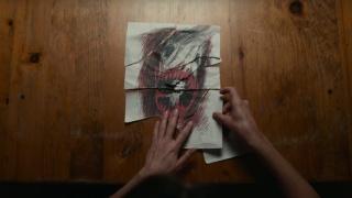 Гильермо дель Торо продюсирует ужастик «Оленьи рога», и вышел его тизер