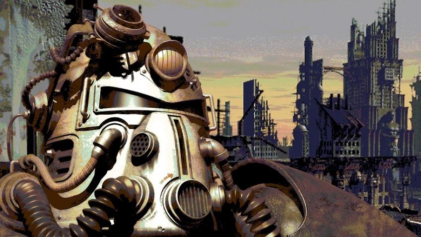 Скачать Игру Fallout New Vegas Со Всеми Дополнениями Через Торрент - фото 11