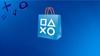 В PS Store на PS3 И PS Vita исчезнет поддержка банковских карт и PayPal