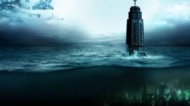 Упоминание о BioShock: The Collection нашли на сайте 2K Games