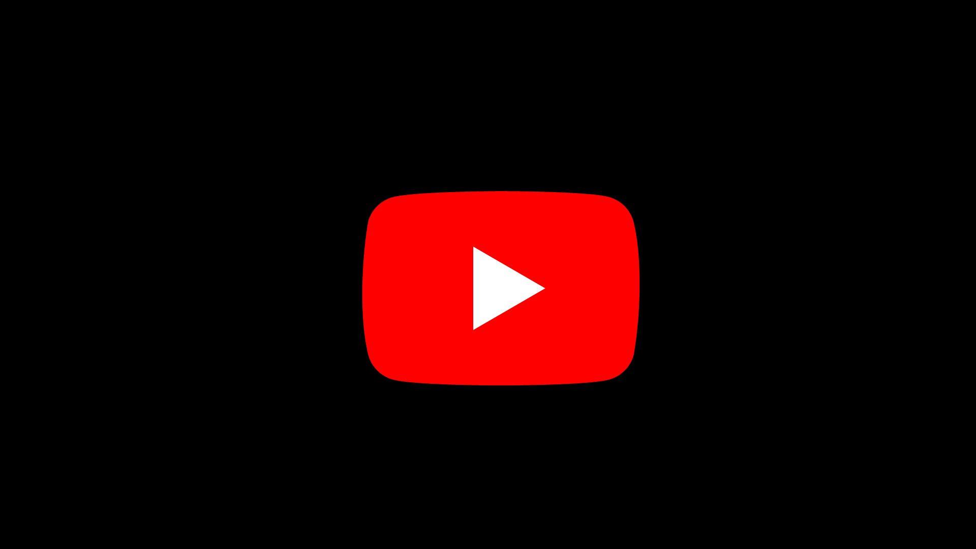 Ведущим YouTube-каналов разрешили ругаться и показывать наркотики