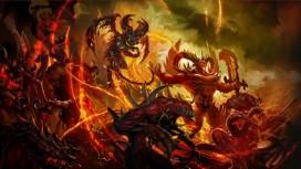 Раздаем бонусные коды для Might & Magic: Duel of Champions!