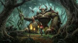 Создатель Diablo объяснил, почему никто не берётся за ремастер Diablo2