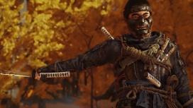 Sony не исключает переноса выхода игр — как своих, так и партнёров