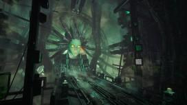 Художниквоссоздал Shodan из System Shock2 на Unreal Engine4