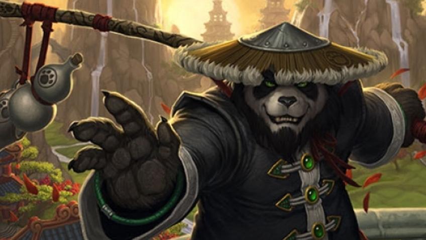 В World of Warcraft снова играют более 10 миллионов человек