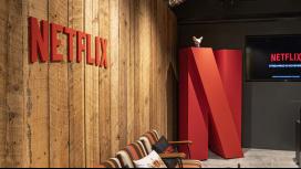 Activision Blizzard подала в суд на Netflix за браконьерство