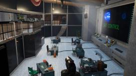 Ubisoft удалила уровни GoldenEye 007, воссозданные в редакторе карт Far Cry5