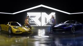 В Need for Speed Heat добавили две новые машины