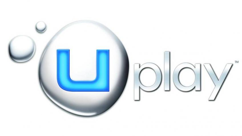 В сервисе Uplay обнаружили серьезную уязвимость