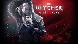 «СофтКлаб» открывает предзаказы на «Ведьмака 3» для PC