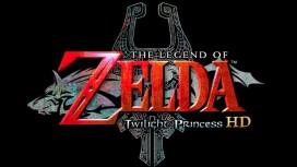 Разрабатывается переиздание The Legend of Zelda: Twilight Princess