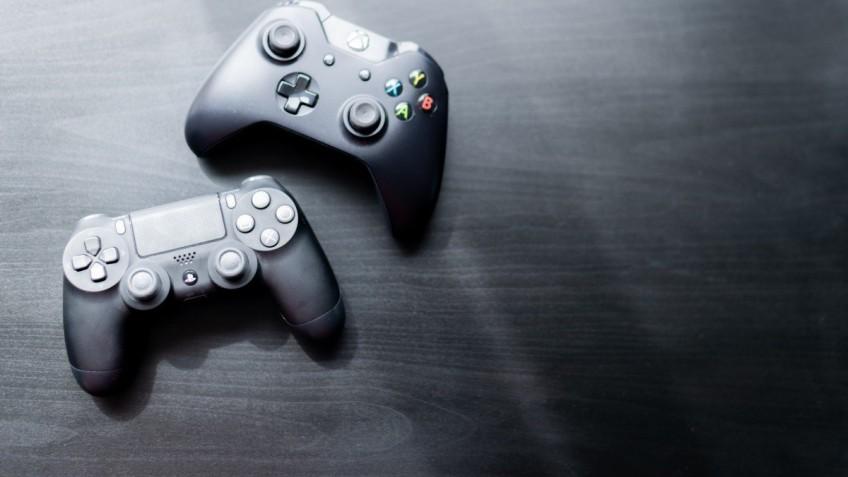 Новые SSD от Samsung могут использоваться в PlayStation5 и Xbox Scarlett