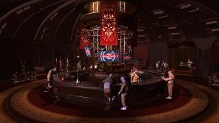 Starpoint Gemini3 покажут на gamescom 2019