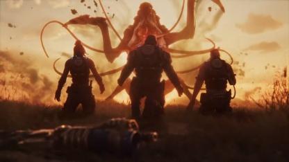 Церемония открытия gamescom 2019 продлится два часа — что покажут на шоу?