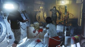 Новые подробности зомби-экшена Dead Island: Riptide