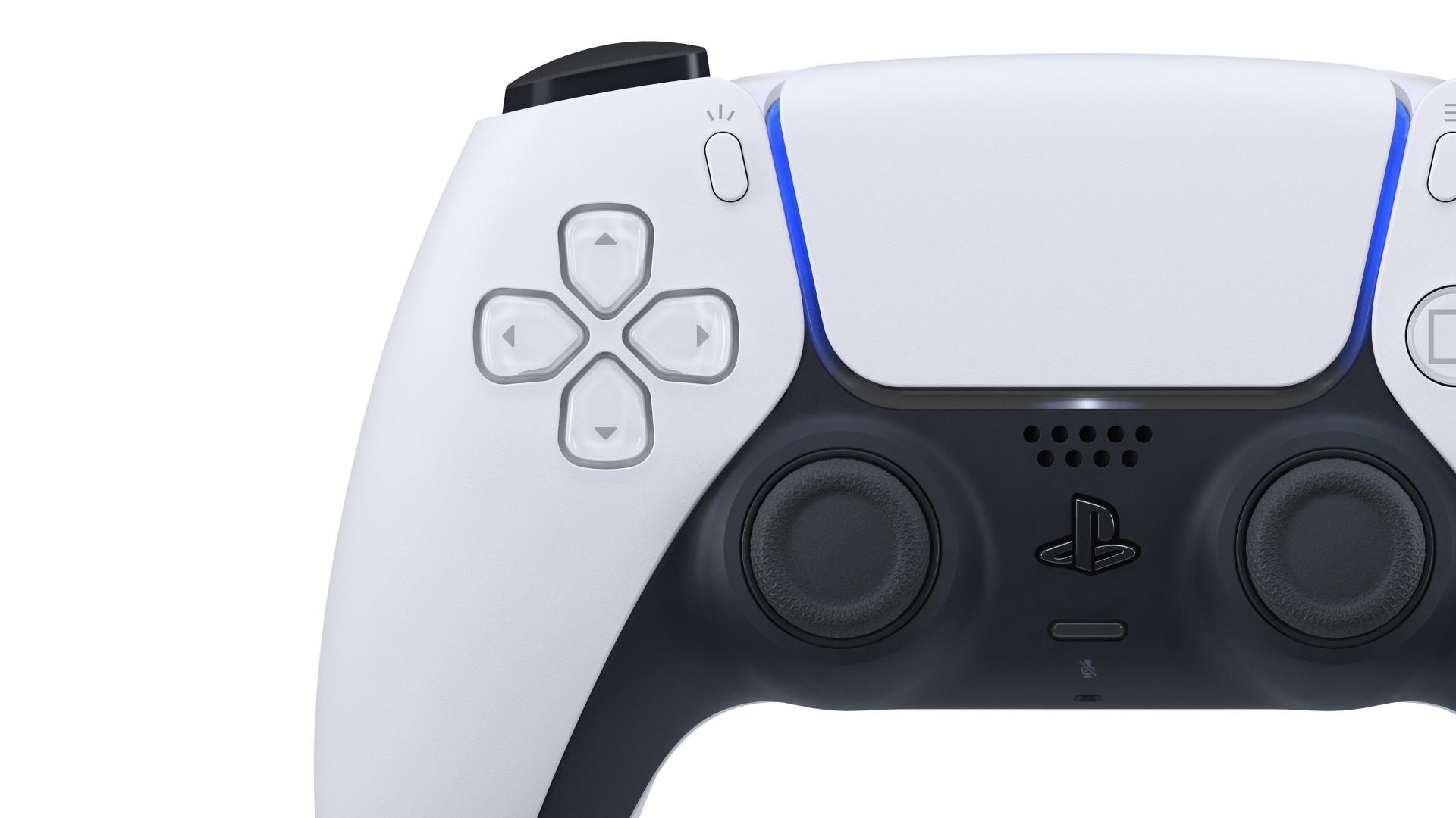 Valve:48 млн игроков хоть раз пользовались контроллером в Steam