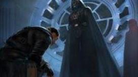 LucasArts обвинили в некомпетентности