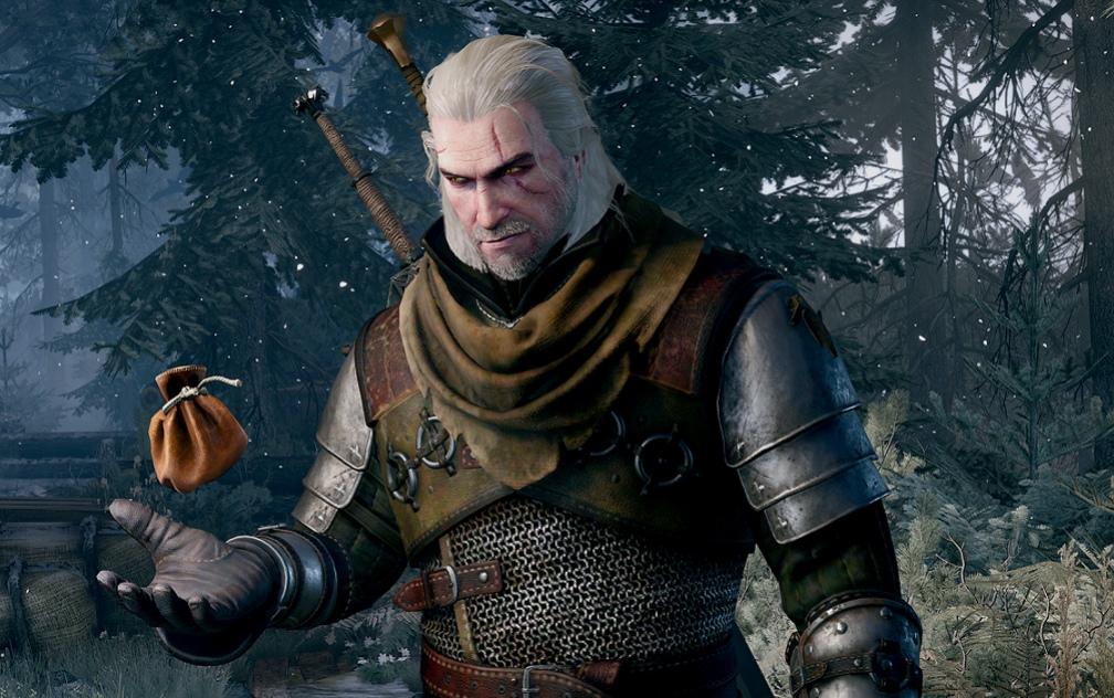 В PlayStation Store распродают «Ведьмак 3: Дикая Охота» и Battlefield