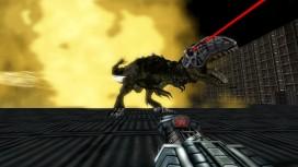 Turok и Turok2 выйдут на Nintendo Switch