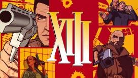 В GOG вновь продают классический XIII от Ubisoft, причём всего за 154 рубля