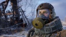 Epic Games Store: бесплатные игры в 2020 году и итоги первого года после запуска