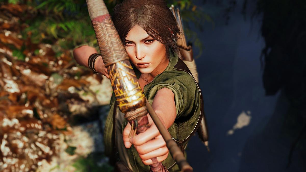 Финансовый отчёт Square Enix: Shadow of the Tomb Raider и Just Cause4 помогли компании