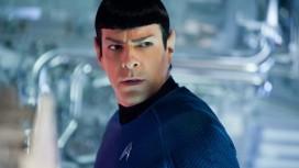 Для Star Trek3 нашли нового режиссера (обновлено)