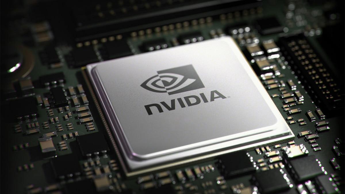 Видеокарта NVIDIA GeForce GTX 1660 Ti «засветилась» в Geekbench