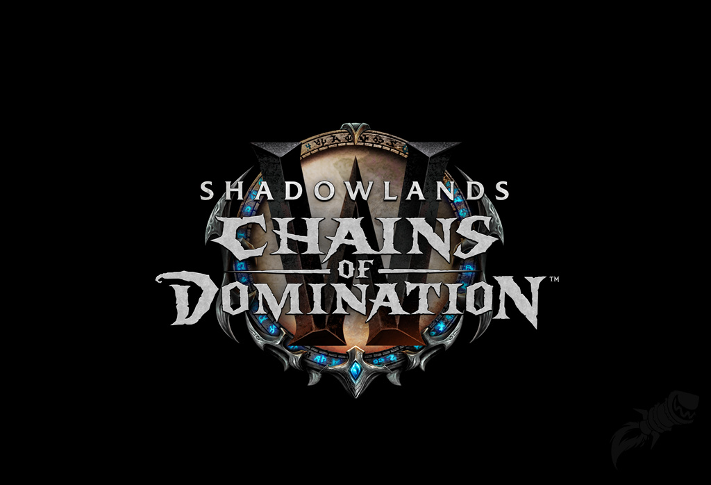 Утечка: на BlizzCon анонсируют Burning Crusade Classic и Chains of Domination