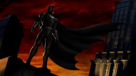 «Бэтмен», Castlevania и Sonic Generations: бесплатные игры Xbox Live Gold в марте