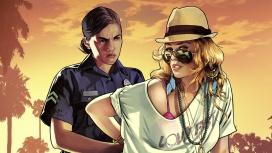 Следующая игра Rockstar, скорее всего, будет стоить дороже Grand Theft Auto V