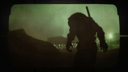 Состоялся релиз модификации Fallout New California