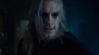 Netflix опубликовал новые отрывки из второго сезона «Ведьмака» — шоу продлили