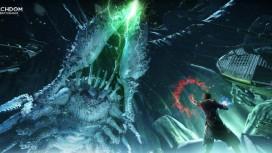 Объявлена дата релиза Lichdom: Battlemage на консолях