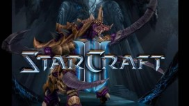 Фанаты StarCraft2 собирают подписи