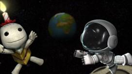 День рождения LittleBigPlanet